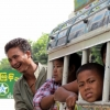 mandalay bus kid