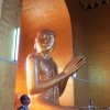 mandalay-hill-praying-buddha