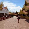 mandalay-palace-teak-walkway