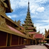 mandalay-palace