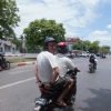 moto-taxi-mandalay