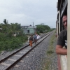 myanmar-train-tack-craig