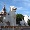 southwest-entrance-to-mandalay-hill-lions