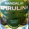 spirunlina-beer-makes-you-younger