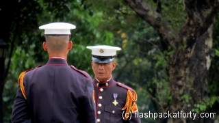 guards-rizal-park-manila