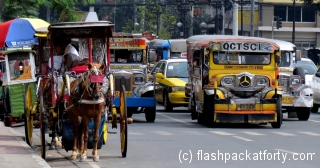 transport-jeepneys-manila