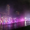 fountain-light-show-rizal-park