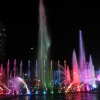 fountain-show-rizal-park