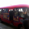 free-shuttle-bus-laoag-airport