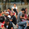 john-in-crowd-at-rizal-park-manila