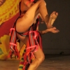 philippine-cultural-dances-manila