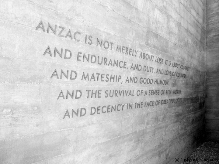 anzac-memorial-melbourne