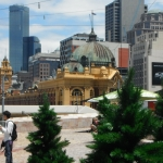 christmas-trees-in-melbourne