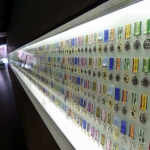 medals-of-honour-melbourne