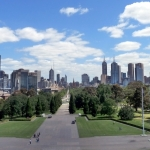 melbourne-panorama