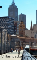 flinders-station-bridge-image