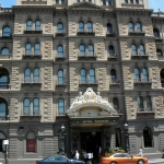 hotel-windsor-melbourne
