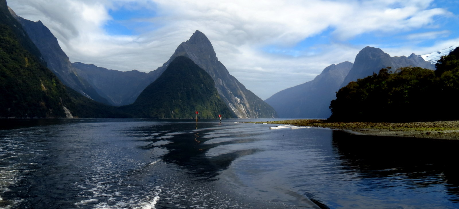 milford-sound-jetty-view