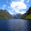 doubtful-sound-view-2