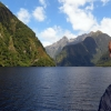 john-doubtful-sound