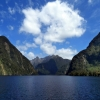 milford-sound-question-mark-cloud