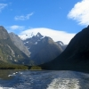 milford-sound-wake-view