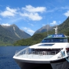 real-journeys-doubtful-sound-catamaran
