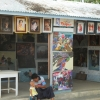aung-sun-suu-kyi-paintings