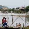 ayeyarwaddy-river-life
