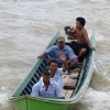 ayeyarwaddy-river-small-boat-mingun