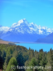 mount-cook-close