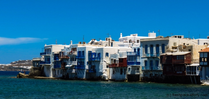 mykonos-little-vebice-houses