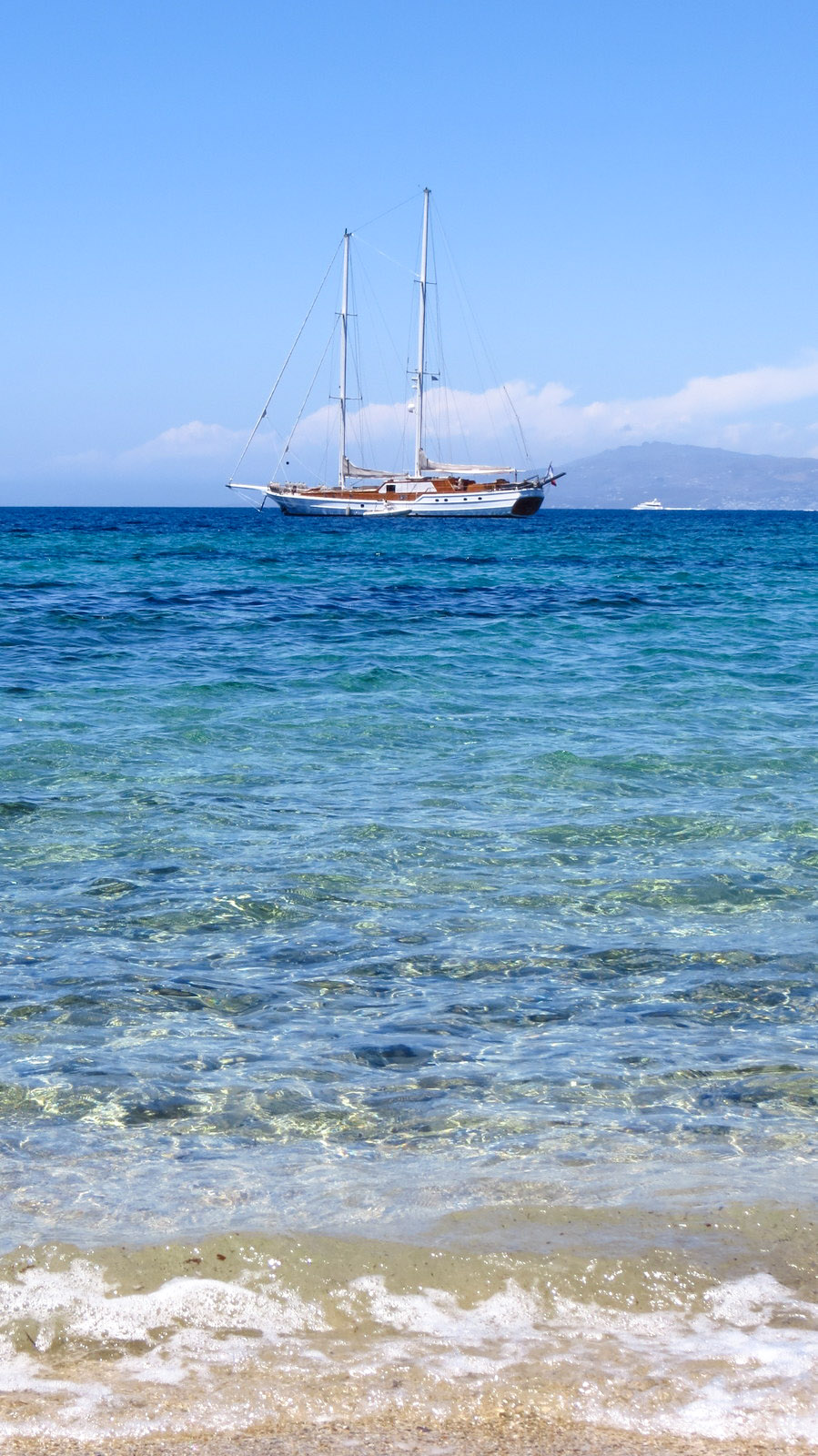 mykonos-sea-surf-and-yacht