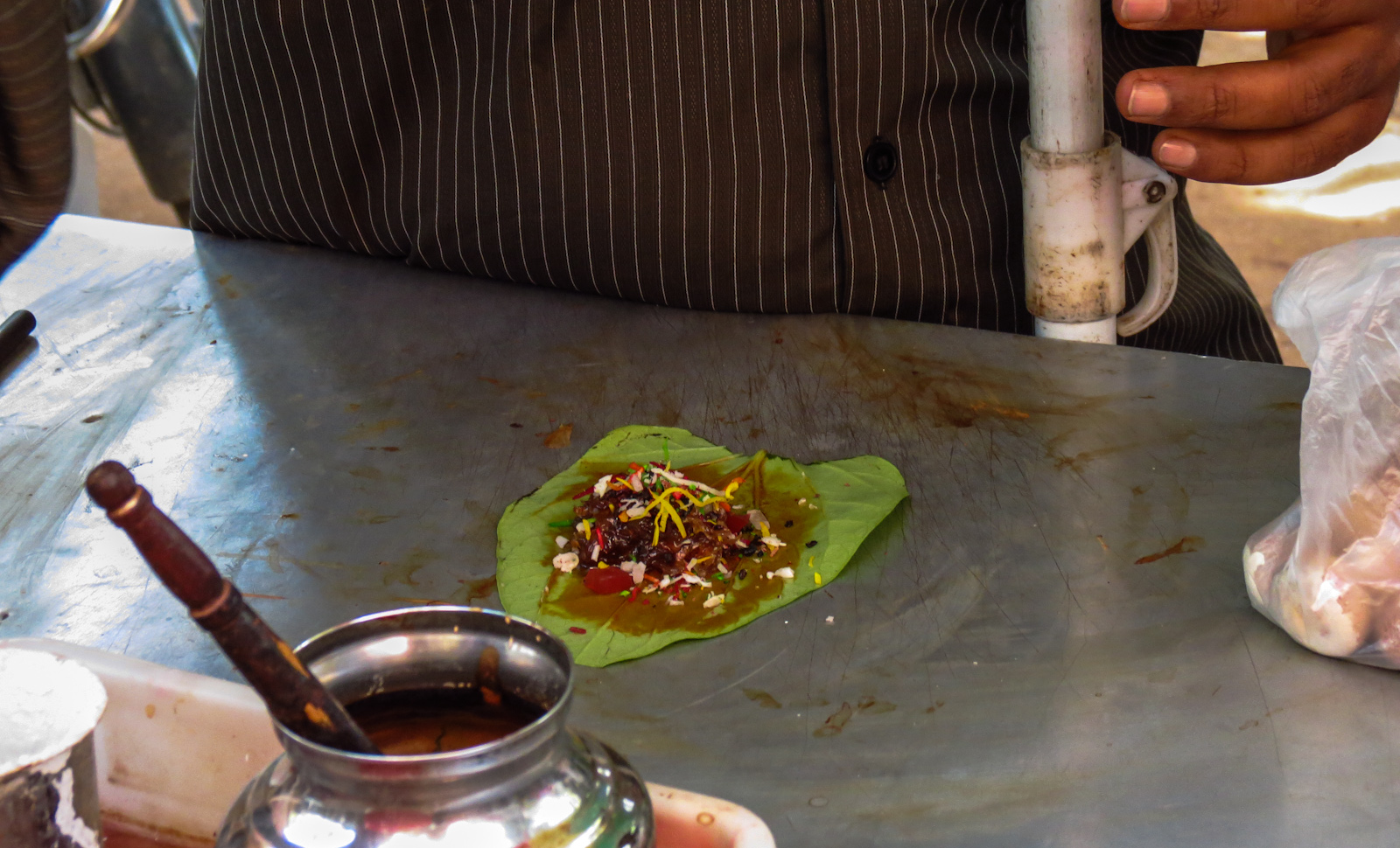 betel-nut-concoction-mysore