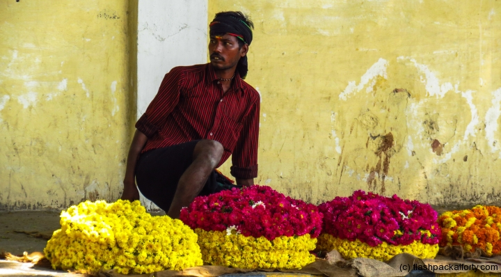 flower-rings-mysore