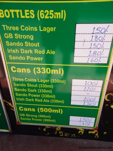 beer-prices-negombo