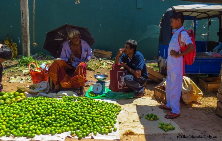 three-generations-negombo-market