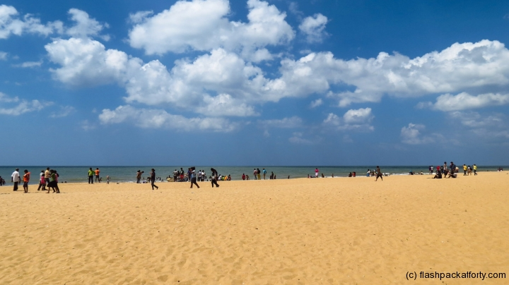 negombo-beach