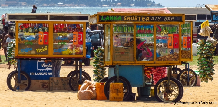 short-order-stalls-negombo-beach
