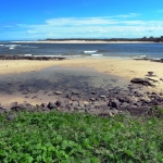 Caloundra Beach