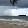 otres-sihanoukville-weather