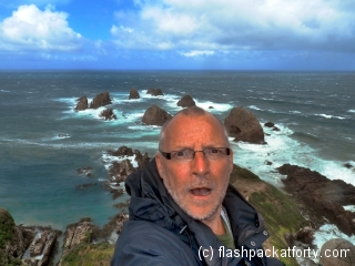 craig-windswept-nugget-point