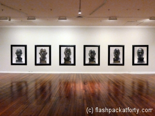 dunedin-art-gallery-faces
