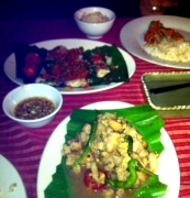 pagudpud pork dishes