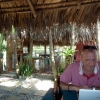 craig-travel-blog-writing-pagudpud