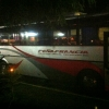 penafrancia-bus-at-night-stop