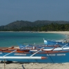 saud-beach-fishing-boats-pagudpud