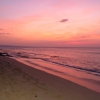 sunset-saud-beach-pagudpud