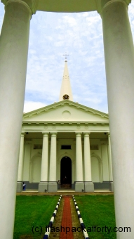 st-george-church-penang