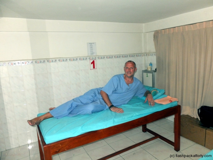 blind-massage-phnom-penh